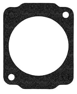 Trans Dapt 2092 - Trans Dapt MPFI and TBI Spacer Gaskets