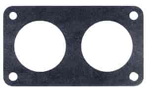 Trans Dapt 2093 - Trans Dapt MPFI and TBI Spacer Gaskets