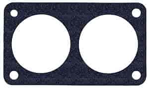 Trans Dapt 2095 - Trans Dapt Performance Products TBI Spacer Gaskets