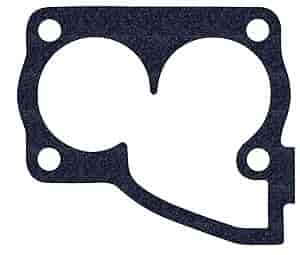 Trans Dapt 2096 - Trans Dapt Performance Products TBI Spacer Gaskets
