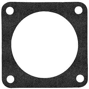 Trans Dapt 2097 - Trans Dapt MPFI and TBI Spacer Gaskets