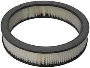Trans Dapt 2110 - Trans Dapt Replacement Paper Air Filter Elements