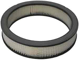 Trans Dapt 2111 - Trans Dapt Replacement Paper Air Filter Elements