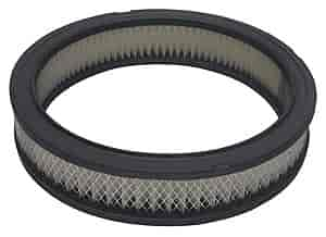 Trans Dapt 2113 - Trans Dapt Replacement Paper Air Filter Elements