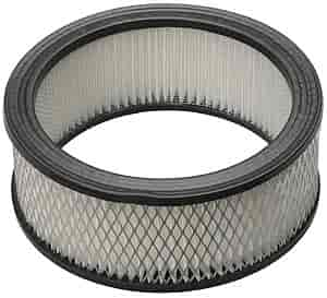 Trans Dapt 2116 - Trans Dapt Replacement Paper Air Filter Elements