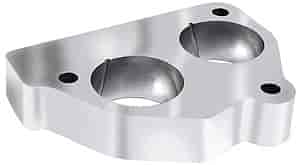 Trans Dapt 2533 - Trans Dapt Performance Products Torque-Curve EFI Spacers