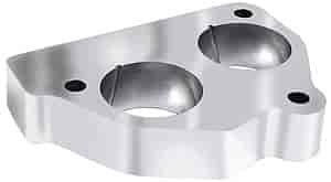 Trans Dapt 2534 - Trans Dapt Performance Products Torque-Curve EFI Spacers