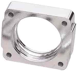 Trans Dapt 2570 - Trans Dapt Performance Products Torque-Curve EFI Spacers