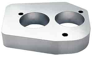 Trans Dapt 2736 - Trans Dapt Multi-Port Fuel Injection (MPFI) Spacers