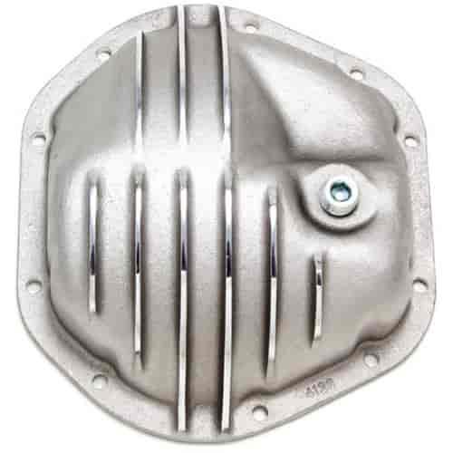 Trans-Dapt 9055 Differential Gasket