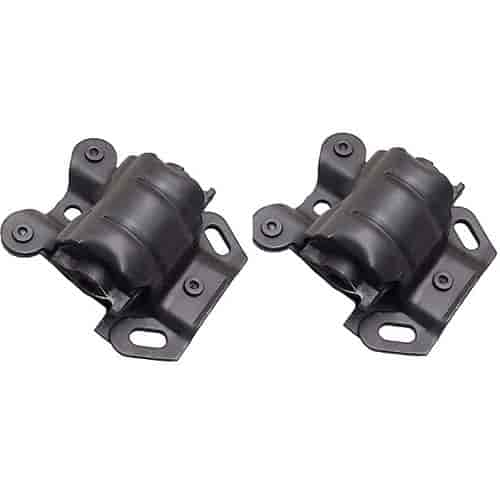 Trans Dapt 4217 - Trans Dapt Engine Swap Motor Mounts and Kits