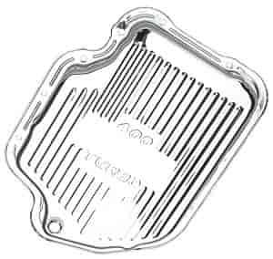 Gm Th400 Transmission Pan