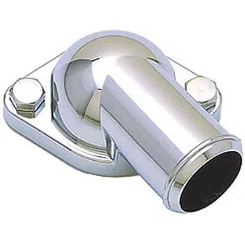 Trans Dapt 9230 - Trans Dapt Performance Water Necks