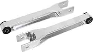 LSR Performance 793-4093 - LSR Performance Billet Trailing Arms - 2010-2011 Camaro