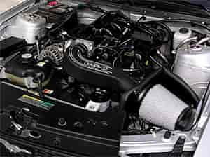 R2C Performance CAI10503 - R2C Cold Air Intake Systems