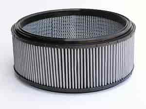 R2C Performance R10528 - R2C Performance Late Model/Modified Filters