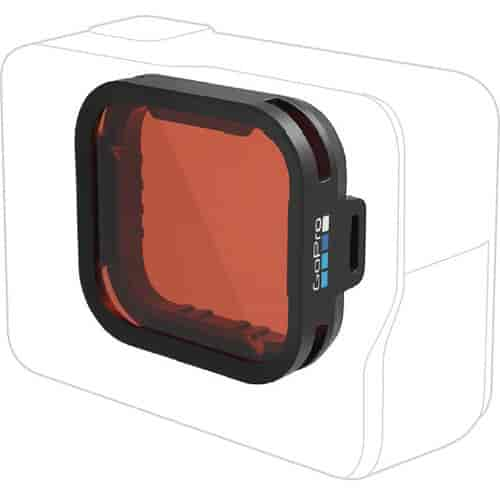 GoPro HD Cameras AACDR-001