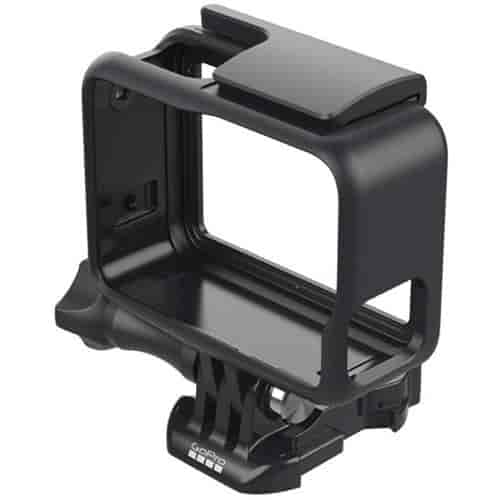 GoPro HD Cameras AAFRM-001