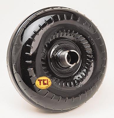 TCI Dodge High Torque Towing Converter 1995-2004 for Cummins diesel  A618/48RE