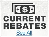 Current Rebates