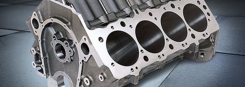 Engine blocks for sale 350 race kits assemblies jegs jegs offers a large selection of engine blocks for chevrolet ford and mopar applications choose an engine block from gm performance dart world products malvernweather Gallery