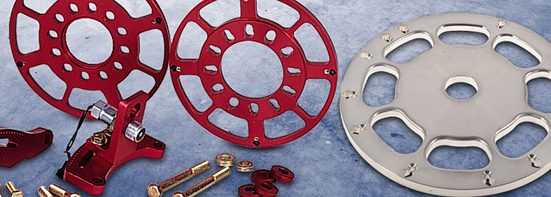 Crank Triggers, Sensors & Kits for Ignition   JEGS