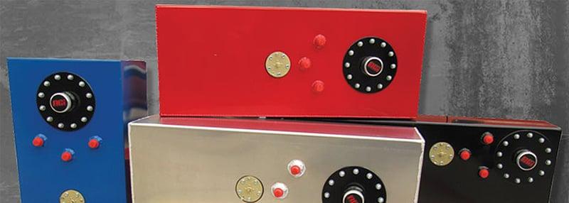 Fuel Tanks Amp Fuel Cells For Sale Aluminum Steel