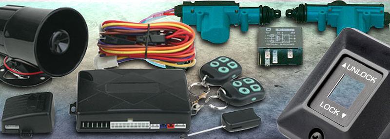 Power Door Locks Windows and Actuators & Power Door Locks Windows and Actuators | JEGS