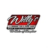 Willy's Carburetor & Dyno Shop