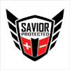 Savior Products