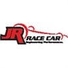 JR Race Car