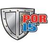 POR-15