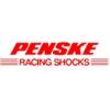 Penske Shocks