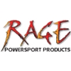 Rage Powersport
