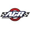 AGR Steering Pros