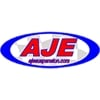 AJE Suspension