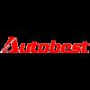 Autobest F1564A Fuel Pump Module Assembly Replaces Airtex E2553M