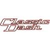 Classic Dash