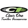 Clear One Trailer Accessories