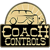 Coach Controls