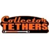 Collector Tethers