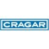 Cragar