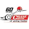 Crane Cams 113821 H-288-2 Cam