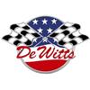 DeWitts