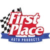 First Place Auto Products