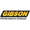 Gibson Performance Exhaust