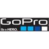 GoPro HD Cameras