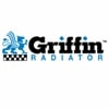 Griffin Radiators