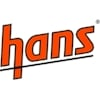HANS Performance Products