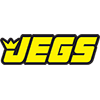 JEGS Performance Products